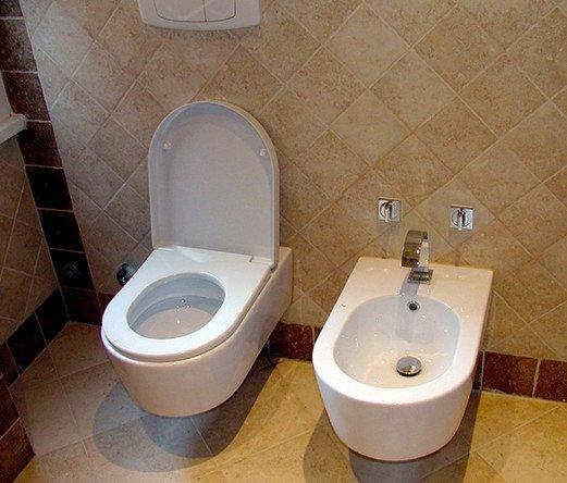 Rifacimento Bagno Padova ~ la scelta giusta è variata sul design ...