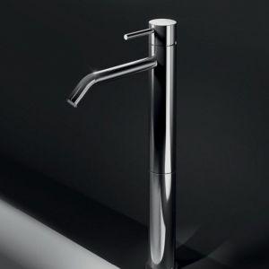 Miscelatore rialzato per lavabo Geda Project modello Roon - Geda Nextage - Edilvetta Verona