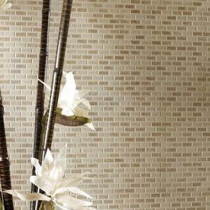 Gres porcellanato effetto muretto MurilloJet Ceramica Europea per rivestimento faccia a vista da interno ed esterno