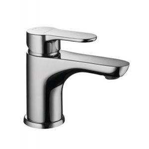 Miscelatore monocomando per lavabo modello Italo - Palazzani - Edilvetta Verona