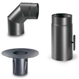 Tubi e accessori
