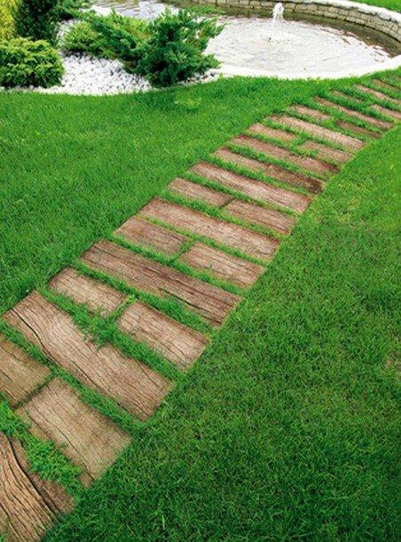 Palazzetti pietre ricostruite verona edilvetta for Pietre giardino