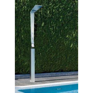 Colonna doccia da esterno per piscina Tender Rain - Edilvetta Verona