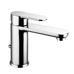 Miscelatore monocomando per lavabo modello Bella - Palazzani - Edilvetta Verona