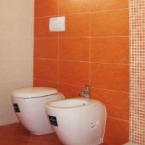 Ristrutturazione e rifacimento bagno chiavi in mano - Ambientazione 11 - EDILVETTA Verona