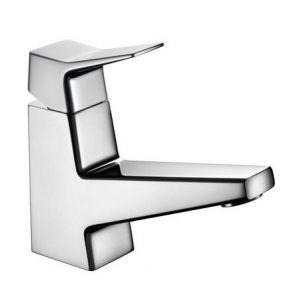 Miscelatore monocomando per lavabo modello Clack - Palazzani - Edilvetta Verona