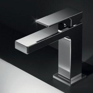 Miscelatore per lavabo Geda Project modello Furo - Geda Nextage - Edilvetta Verona
