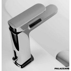 Rubinetteria lavabo, bidet, vasca e doccia Mis - Palazzani - EDILVETTA Verona