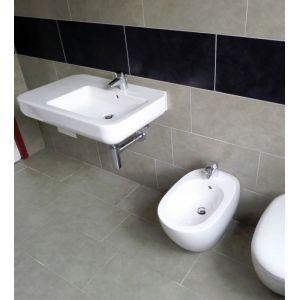 Ristrutturazione e rifacimento bagno chiavi in mano - Ambientazione 12 - EDILVETTA Verona