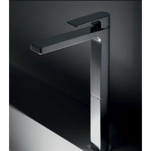 Miscelatore rialzato per lavabo Geda Project modello Teo - Geda Nextage - Edilvetta Verona