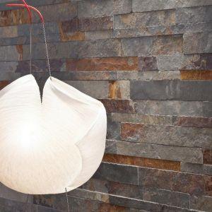 Pietra naturale Picasso Wide  Maspe per rivestimento faccia a vista da interno ed esterno