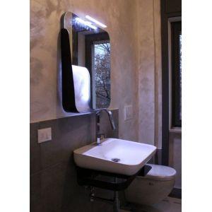 Ristrutturazione e rifacimento bagno chiavi in mano - Ambientazione 13 - EDILVETTA Verona