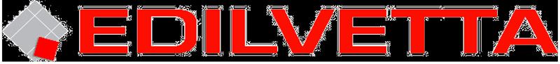 Logo Edilvetta