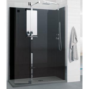 Pannelli rivestimento doccia Novellini - EDILVETTA Verona