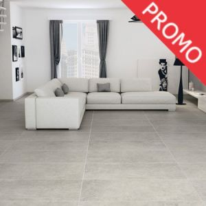 Offerte pavimenti e piastrelle in gres porcellanato - Verona   Edilvetta