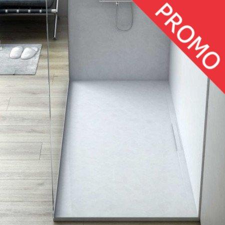 Piatto doccia Trace Fiora - Verona | Edilvetta