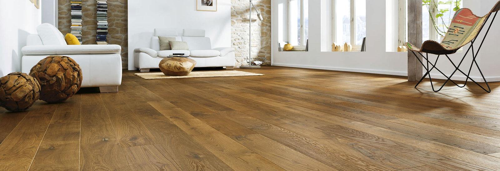 Itlas pavimenti in legno